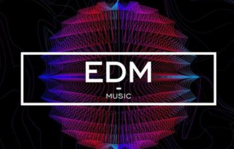 EDM炸场串烧dj