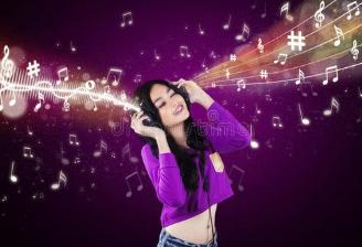 流行音乐dj歌曲