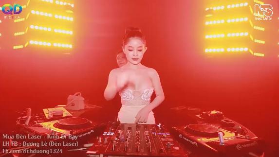 經典包房精品旋律跳舞節拍-頂級DJ現場打碟高清MV