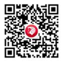QQ咨询群