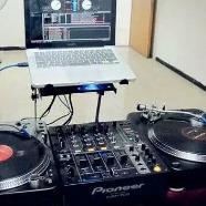可可DJ音乐