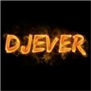 DJEver头像