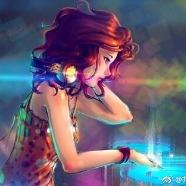 LuciaHuang的头像