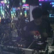 柳州DJ小林