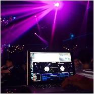 中山DJ荣少