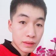 福建DJ尤溪