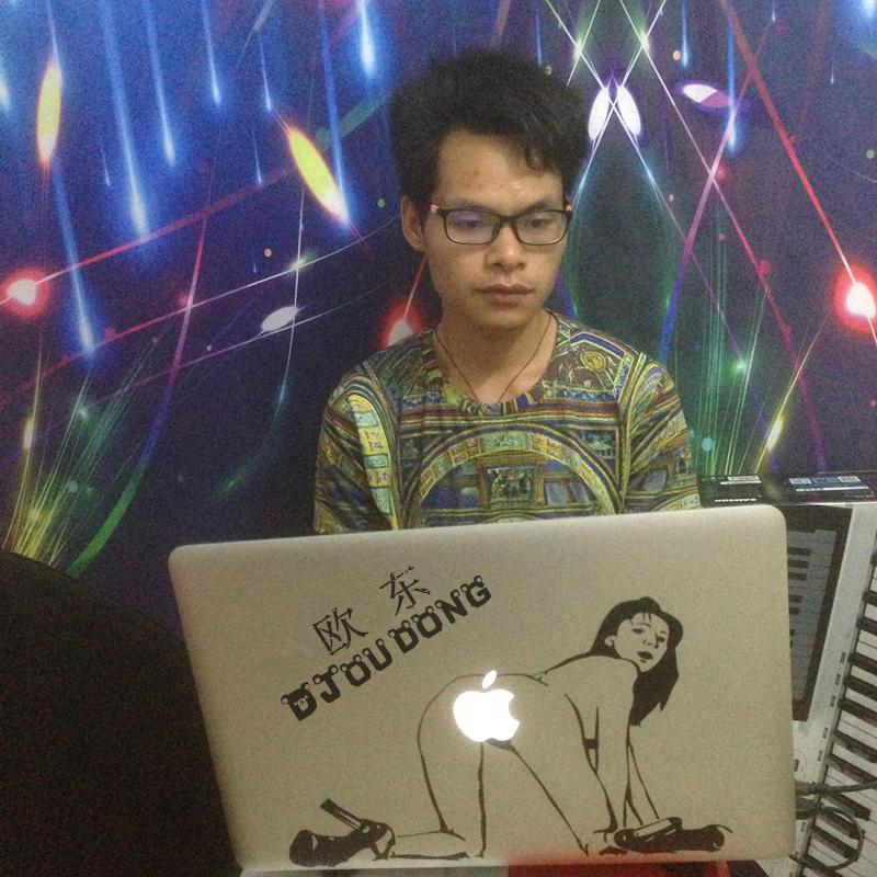 dj欧东2018最新中文好听舞曲
