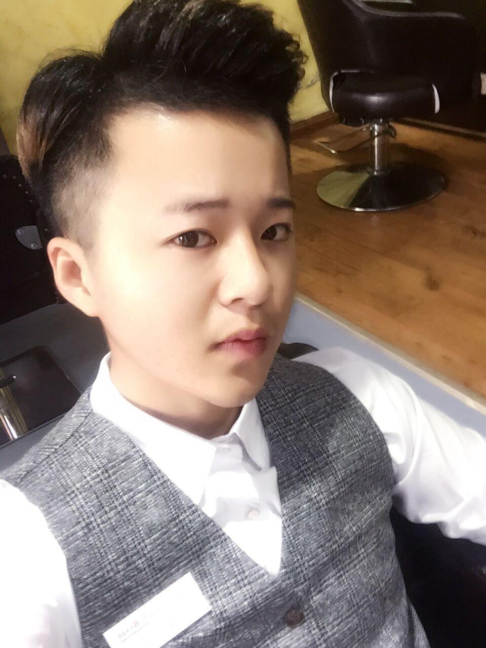 南昌DJ聪少音乐串烧专辑