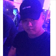 哈尔滨DJ小宝