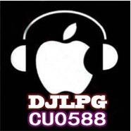 DJLPG