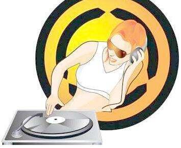 温州DJ小意专辑