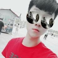 桂林DJ啊咪的头像