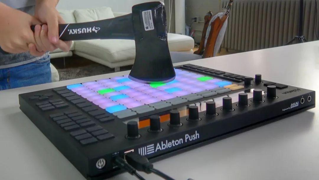 音乐资讯_Techml与电子音乐的实质关系DJ娱乐-DJ教程