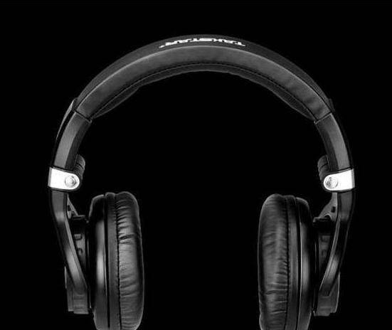 dj专用耳机_DJ耳机哪种好?给你小推荐DJ耳机-DJ教程