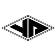 贵州DjYp_Remix的头像