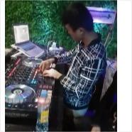 南昌DJ烈子的头像