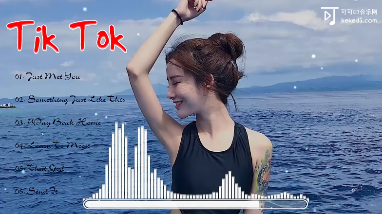 Top Tik Tok Songs 2019 - Best Tik Tok Music Playlist - Tik Tok Songs Collection