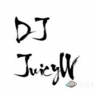 DjJuicyW的头像