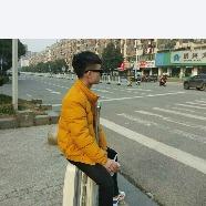 网易云电台Dj蓝枫Music的头像