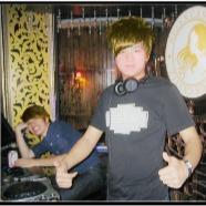 乐酷DJ练仔的头像