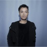 JIANG_x的头像