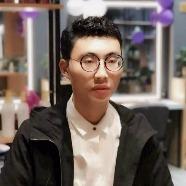 刘汉成的头像