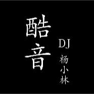 酷音社dj杨小林的头像