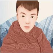 DJ小阿当的头像
