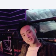 桂林DJ陶子RMX的头像