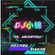 贺州DJ小锦的头像