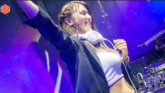 全新中英文最劲爆的慢摇舞曲2020-超好听小钢炮系列