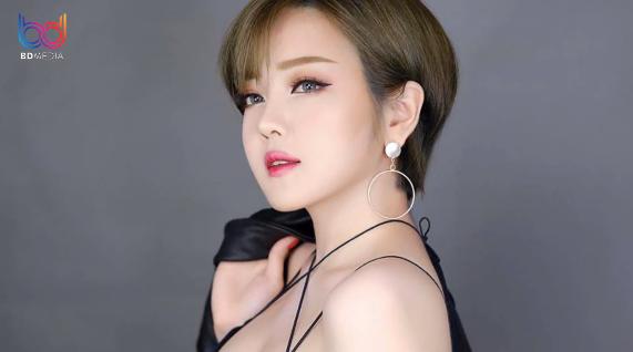 最靓美女高清图集-越南人爱听的车载DJ舞曲系列