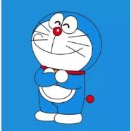 Popeye明少的头像