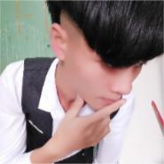 云南DJ小友的头像