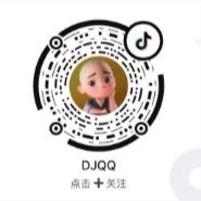 DJQQ的头像