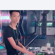 玉林DJ猪仔的头像