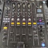 佛山DJ烂柴的头像