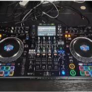 广西DJ阿思的头像