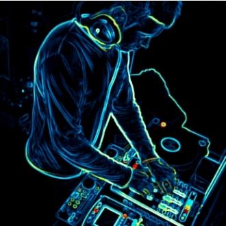 罗定DJ健仔的头像