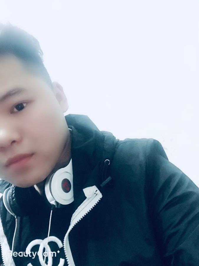 湛江DJ阿进的头像