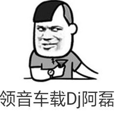 Dj阿磊的头像