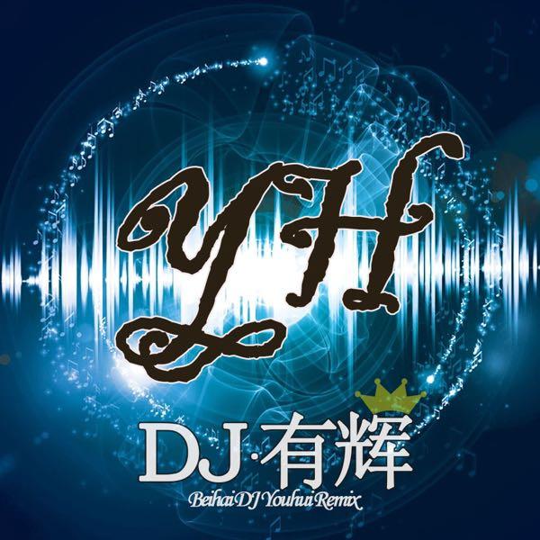 DJ有辉的头像