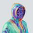 dj杨小林-全中文【dj何鹏2019全新DJ舞曲】阿凡达女神、爱的修行、啤酒烤串就着花生米、车载音乐串烧