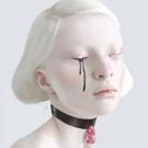 于果 - 侧脸(DjCarroll_De Prog House 2019 Rmx)