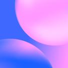 魔宫车载Djxlin【2018-贵州兴义山地旅游酒吧顶级House炸场上头气氛车载CD 】
