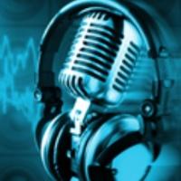 湛江DJ阿进-全英文House音乐携手DJ城囝缔造百大榜单主场电子EDM系列串烧