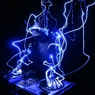 湛江DJ阿吉-全中文国粤语一百万个可能 ElectroHouse2019越南鼓串烧